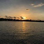 Bilde fra Bradenton Beach Marina