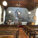 صورة فوتوغرافية لـ St. Julian's Chapel
