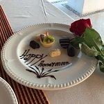 Bilde fra Excellence Riviera Cancun