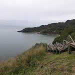 Foto de Praia da Azeda