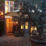 Bilde fra Villa Provence