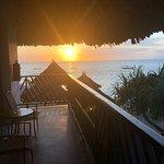 Bilde fra DoubleTree by Hilton Resort Zanzibar - Nungwi
