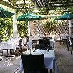 Photo of Restaurant Le Vallon