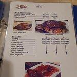 Bild från Rumah Makan Raja Oci