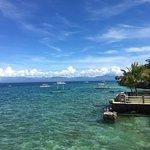 Bilde fra Cebu Fun Divers