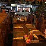 Photo of Madam Moch Khmer Restaurant