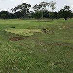 Foto de Makani Golf Club