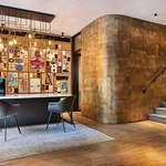 Fabric Hotel Tel Aviv - an Atlas Boutique Hotel