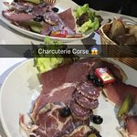 Chez Antoine照片
