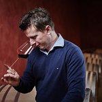 Siamo i primi consumatori del nostro vino