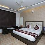 Hotel Heaven Resort