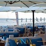 Wanax Beach Bar