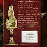 Foto di Santuario Madonna delle Lacrime
