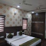 Valokuva: Hotel Heaven and Resort