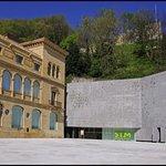 Photo of San Telmo Museoa