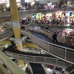 Foto de Manauara Shopping