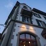 Photo of Restaurant Suder
