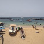 Photo de Goreia Island