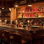 VCC Bar