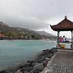 Photo of Bali Golden Tour