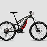 Thok e-bike: want to try the best e-mountain bike ever?