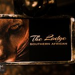 Foto van The Lodge Steak & Seafood Co.