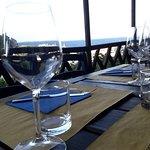 Photo de Le Stufe Osteria & Cucina