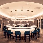 BAR BOMAN - Hotel Continental's lobby bar and lounge