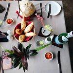 Sala Bai Restaurant School Φωτογραφία