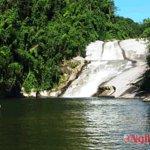 Pu Huong Nature Reserve