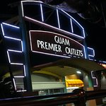 Photo of Guam Premier Outlets