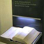 Libro delle vittime