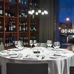 Bilde fra Mercato Restaurant