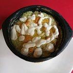seafood cayeye yummyyyy