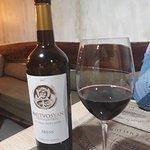 the famed arani wine
