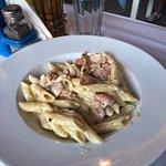 Apollon Restaurant – fénykép