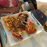 Photo of Luna Beach Bar & Chiringuito