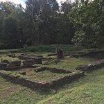 Foto de Dion Archaeological Park