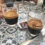 Bild från La Tablita Restaurant & Winebar