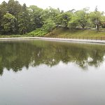 Фотография Goshikinuma Pond
