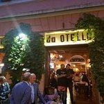 Zdjęcie Otello