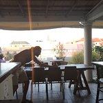 Bilde fra Old Jaffa Hostel