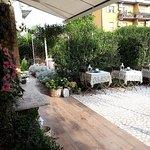 Casa Fioravanti ภาพถ่าย