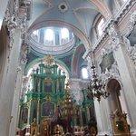 Holy Spirit Orthodox