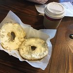 Next Chapter Coffee & Bagels, LLC