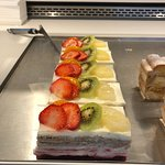 Foto van Cafe Freiraum