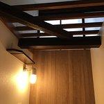 天井・Ceiling
