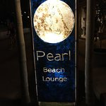 Photo of Pearl Beach Lounge