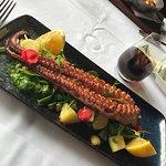 Fotografija – Restoran Avala
