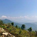 Breathe Nepal Trekking照片